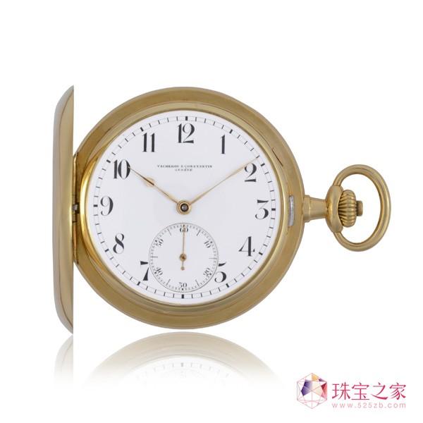 江诗丹顿「优雅纵横·时光传承」展览