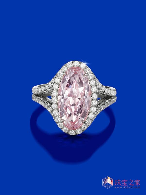 香港邦瀚斯隆重呈献珍罕珠宝及翡翠拍卖