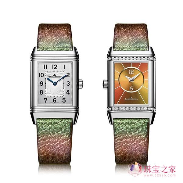 2016上海电影节群星闪耀 他们都要珠宝腕表来加分(2)