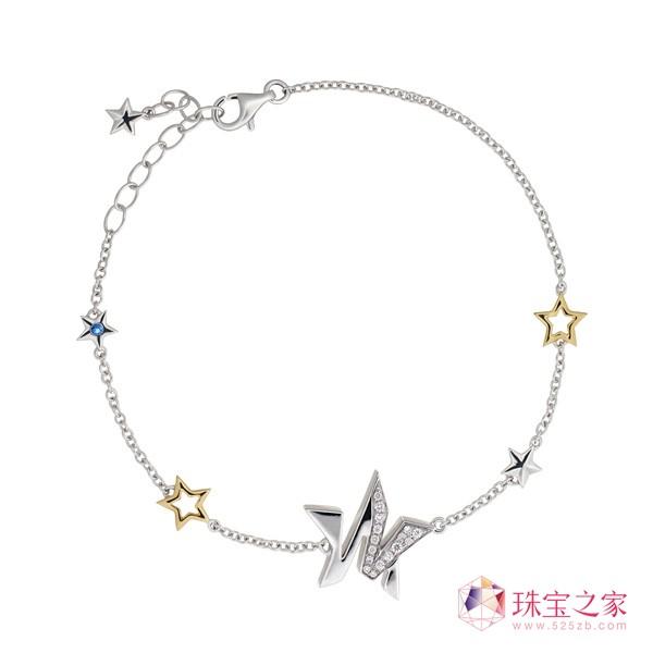 ENZO Starry Night 星夜精灵系列闪耀上市