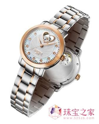 Roamer_LadySweetheart_556661-46-19-50_hk