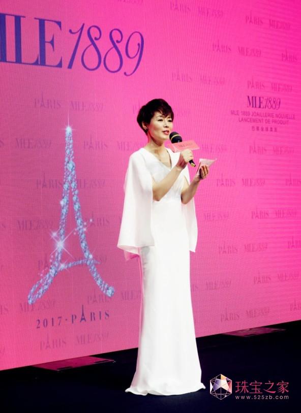 MLE超级婚戒1889巴黎全球首发,开创世界终极浪漫图片2.png
