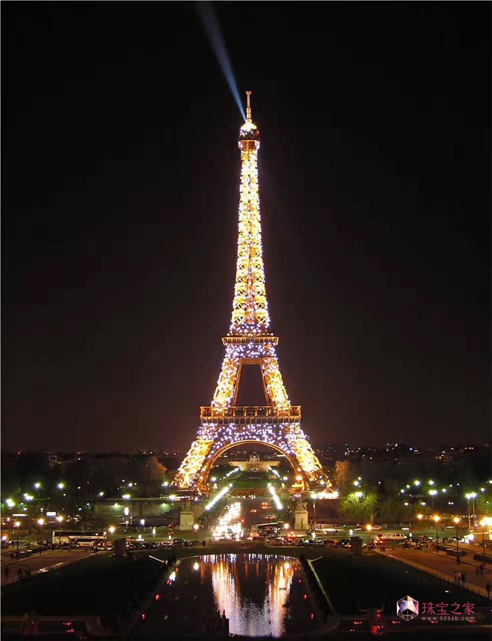 MLE超级婚戒1889巴黎全球首发,开创世界终极浪漫图片3.png