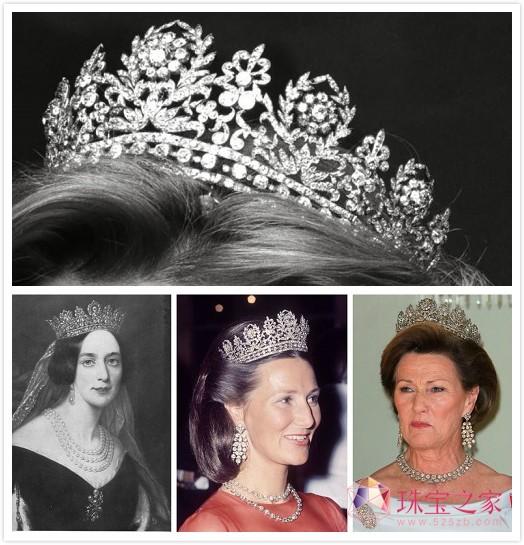 约瑟芬娜王后的钻石王冠11.jpg