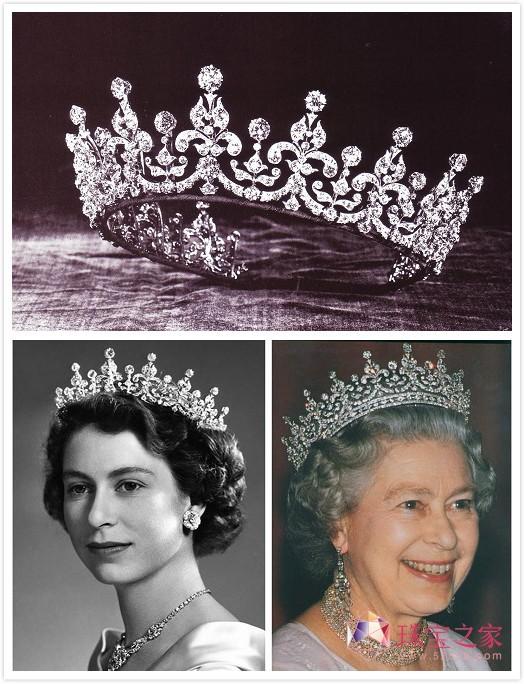 大不列颠及爱尔兰之女王冠8.jpg