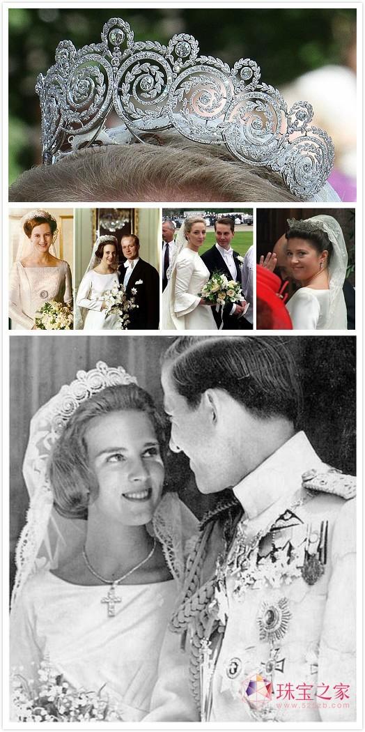 全球十大传奇王冠 权力与尊贵的典范7.jpg