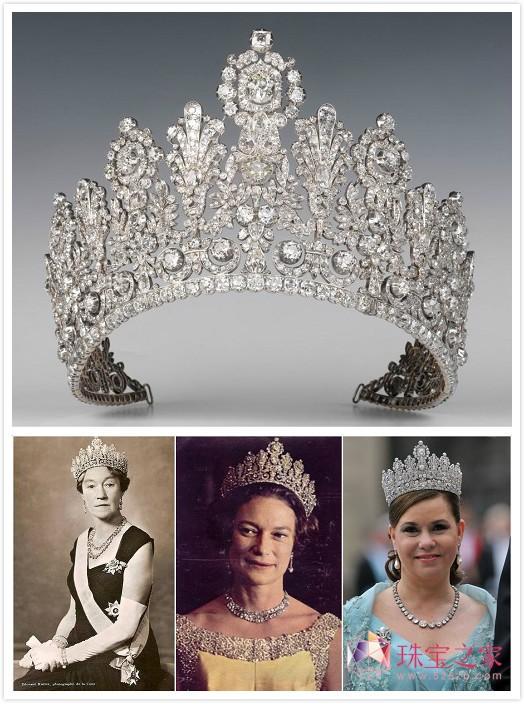 卢森堡帝国王冠9.jpg