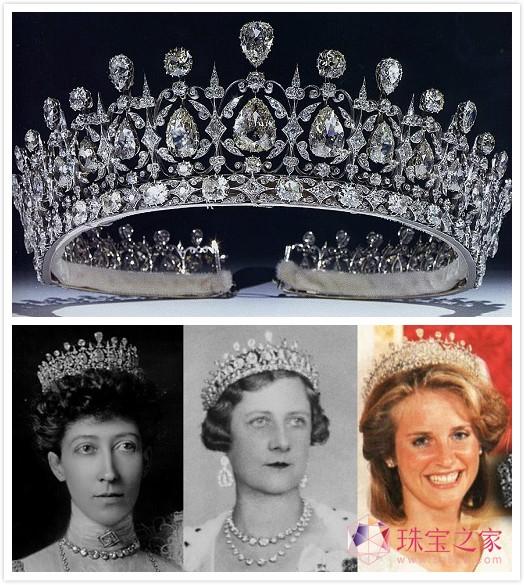全球十大传奇王冠 尊贵典范4.jpg