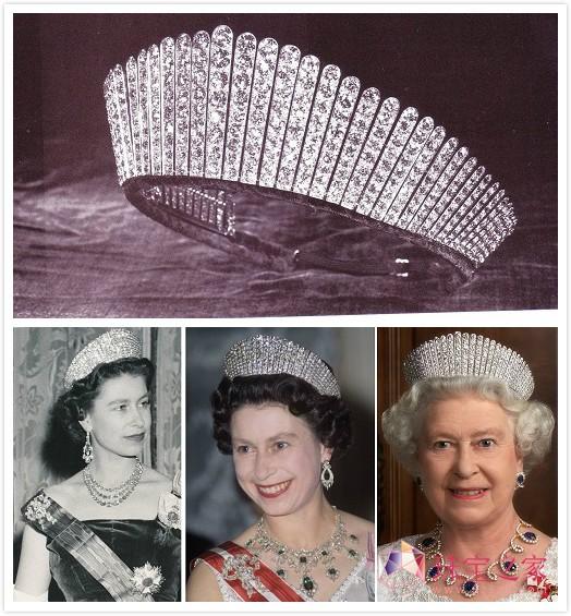 全球十大传奇王冠 权力与尊贵的典范5.jpg