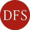 澳门DFS集团开设全球首家腕表及威士忌精品店