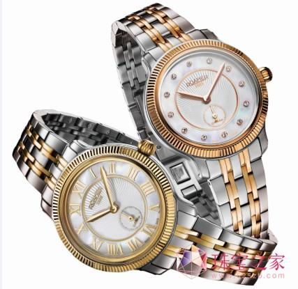 倾心推荐三款腕表,哪个更能打动你?