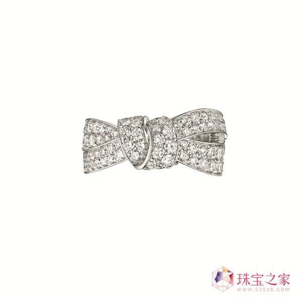 俞飞鸿以CHAUMET珠宝珍品伴身出席活动