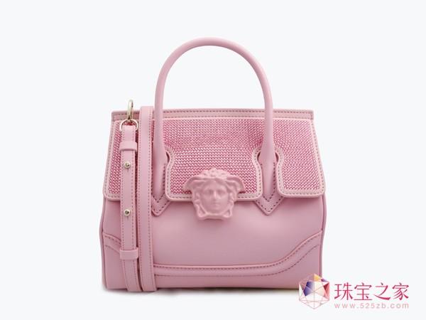 限量款Versace Palazzo Empire手袋