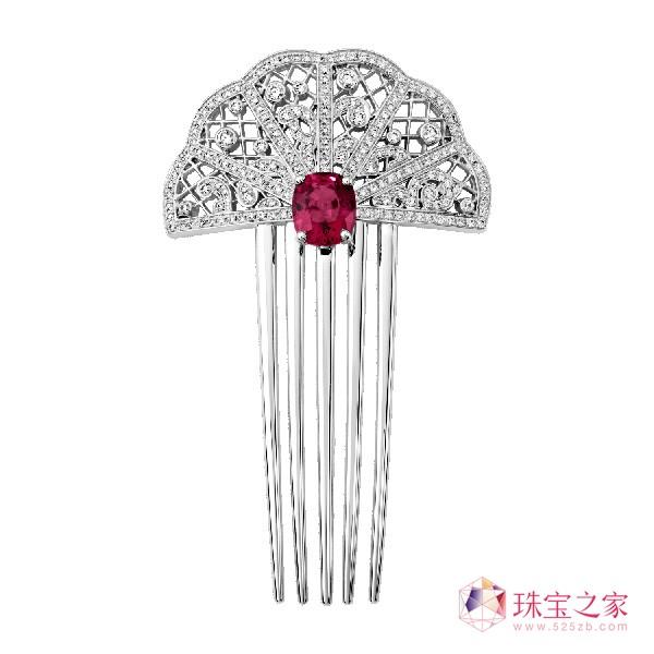 上海恒隆广场 全球限量款 Mikimoto Piaget 晚礼服 手袋 珠宝 奢侈品牌