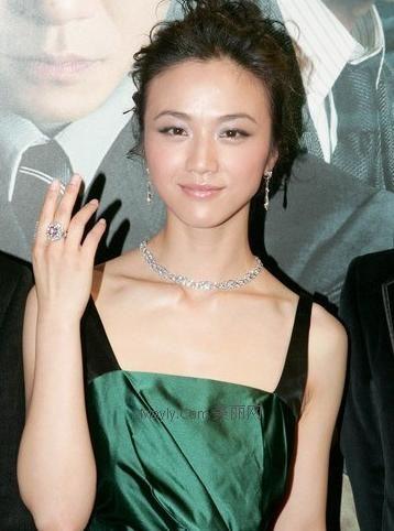 中国影史票房第一,中国影史票房,中国史上电影票房排行榜,影史票房排行榜