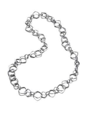 蒂芙尼:珠宝汇聚时尚魅力
