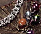 pomellato最新的珠宝配饰:摒弃庸俗的奢华