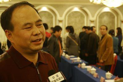 中国玉雕大师郭海军多项作品获全国大奖.