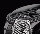 手表设计的历史演变