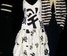 时尚品牌中国风PK:谁更时尚?