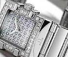 万种风情 地位显著的钻石名表