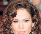 精彩点评:国际风尚巨星与奢华珠宝秀