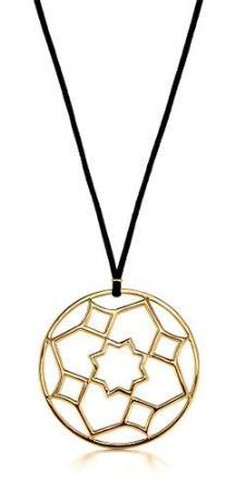 毕加索灵感创造Tiffany珠宝