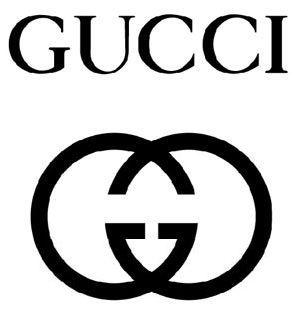 奢侈品不仅仅是logo