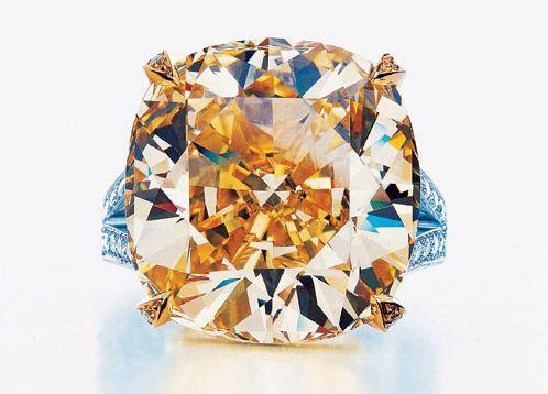 结婚宝石戒指推荐