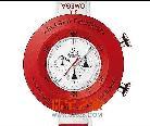 欧米茄阿拉斯加计划茄超霸月球限量腕表