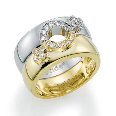 loveandpride珠宝的\