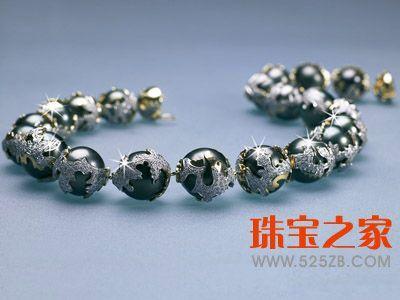 06国际珠宝设计创意大赛获奖作品赏图片