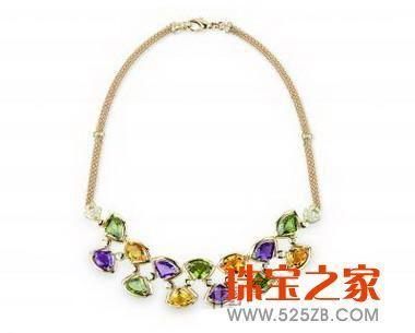 美轮美奂罗马珠宝