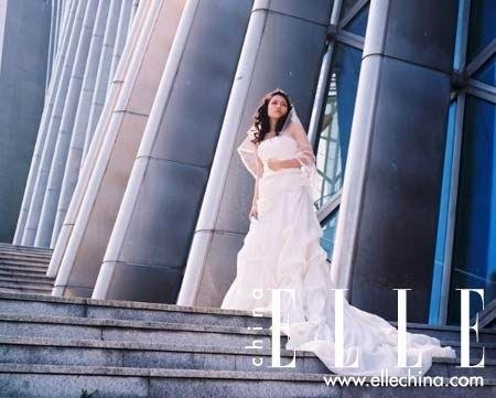 清纯唯美-亚洲激情-港台三级-自拍偷拍-在线_快乐女生刘惜君唯美婚纱写真