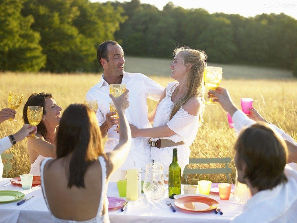 Второй день свадьбы на природе конкурсы i