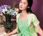 色彩斑斓 2011春季珠宝大放异彩