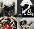 重口味 Lady GaGa大爱至潮珠宝