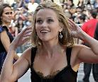 好莱坞女星 谁戴宝石耳环最好看?