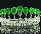 盘点全球最昂贵三大珠宝拍卖品