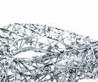 建筑与珠宝的情缘:建筑珠宝