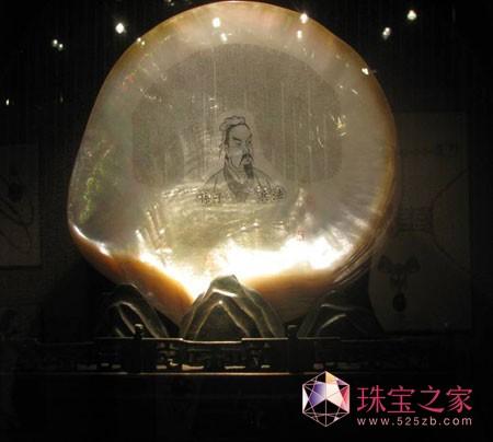 京润珍珠文化博物馆