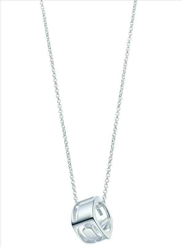 蒂芙尼Tiffany Era珠宝系列