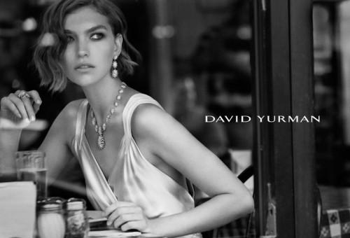 欧洲一级电影_david yurman 2011秋冬的珠宝广告大片