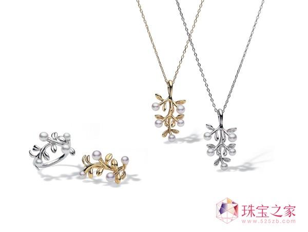 专家建议:珠宝的保养与护理之道