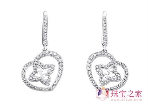LV2012度假系列高级珠宝