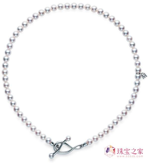 婚礼珍珠饰品 新娘挑选的要点