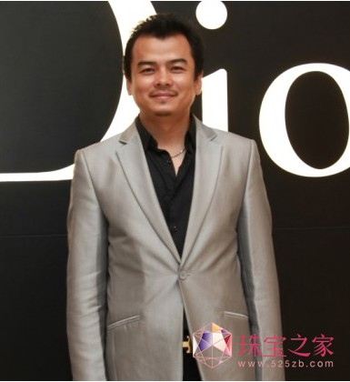 欧阳坤,世界奢侈品协会中国代表处首席执行官