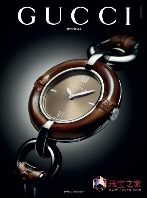 2012巴塞尔世界钟表珠宝展大牌广告抢先看