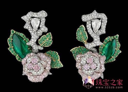 下页   迪奥十二星座精致项链 犒赏自己   迪奥玫瑰珠宝