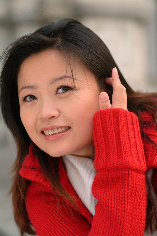 王姝懿珠宝亚洲城ca272 成熟他人的意识形态与审美